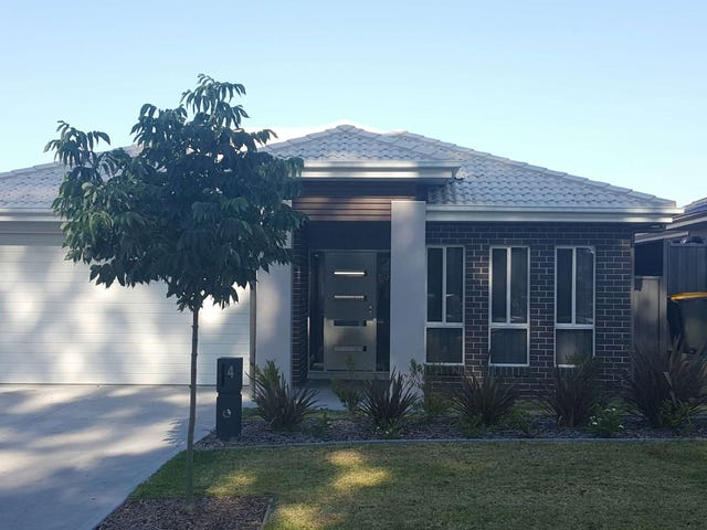4 UpChurch Street, Appin, NSW 2560