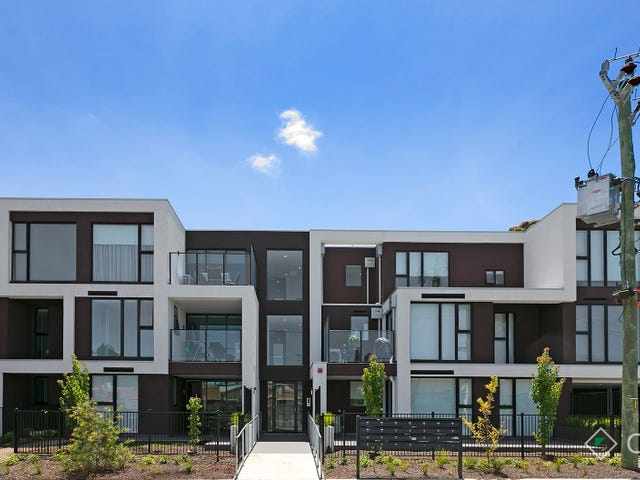 106/1-3 Oaklands Court, Highett, Vic 3190
