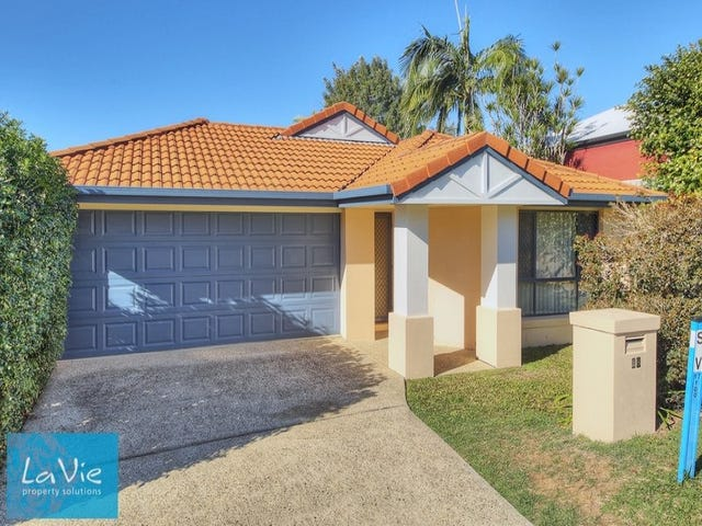 28 Viewpoint Drive, Springfield Lakes, Qld 4300
