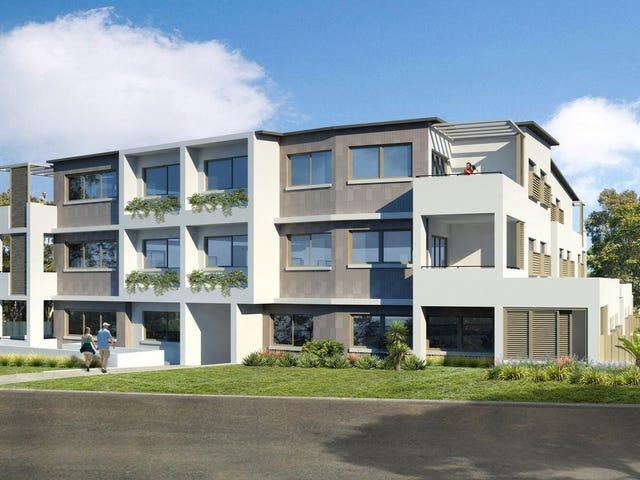 6/26-28 Gover Street, Peakhurst, NSW 2210