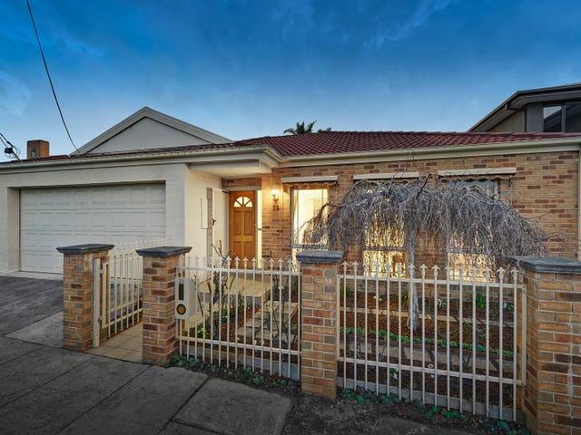 33 McGuinness Road, Bentleigh East, Vic 3165