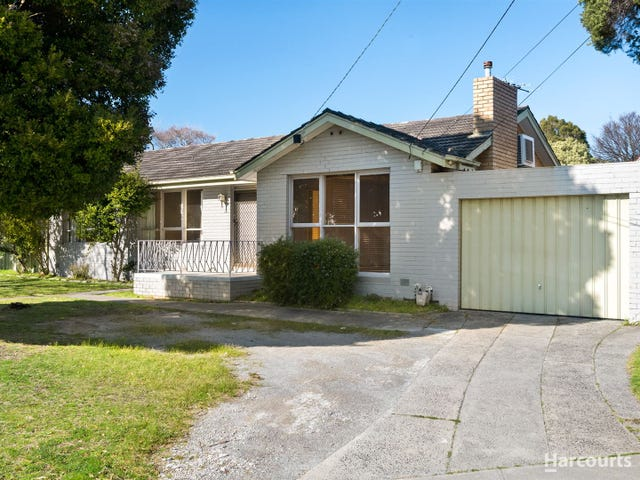 38 Derna Crescent, Frankston, Vic 3199