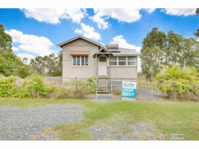 350 Lakes Creek Road, Koongal, Qld 4701