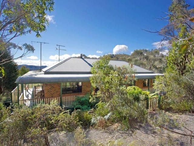 14 Darwin Avenue, Wentworth Falls, NSW 2782