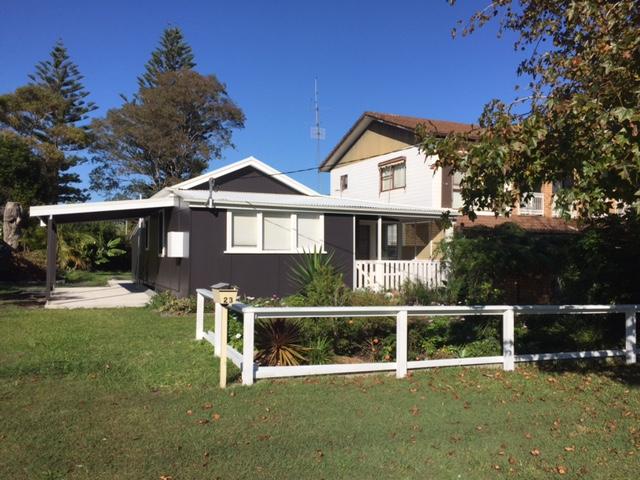 23 Oaks Ave, Long Jetty, NSW 2261