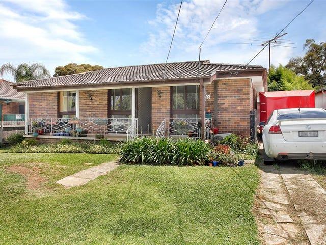 66 Boldrewood Road, Blackett, NSW 2770