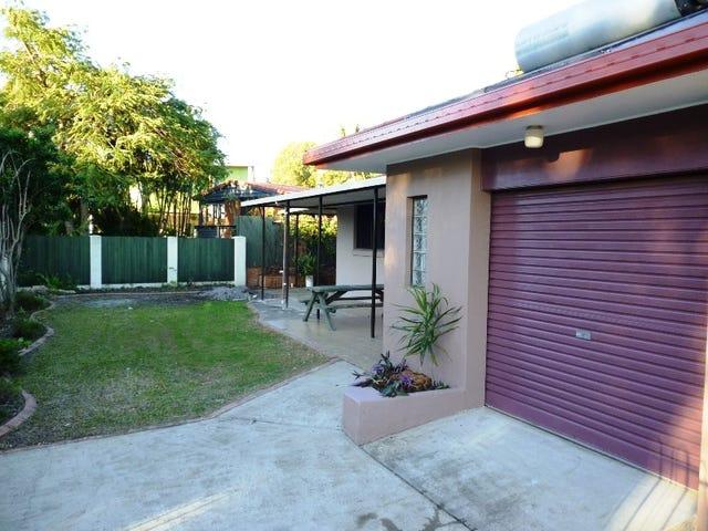 39 Warung Avenue, Maroochydore, Qld 4558