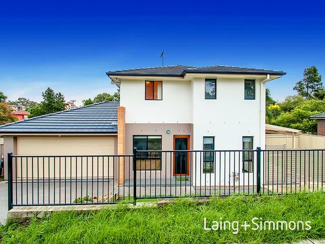 212 Stephen Street, Blacktown, NSW 2148