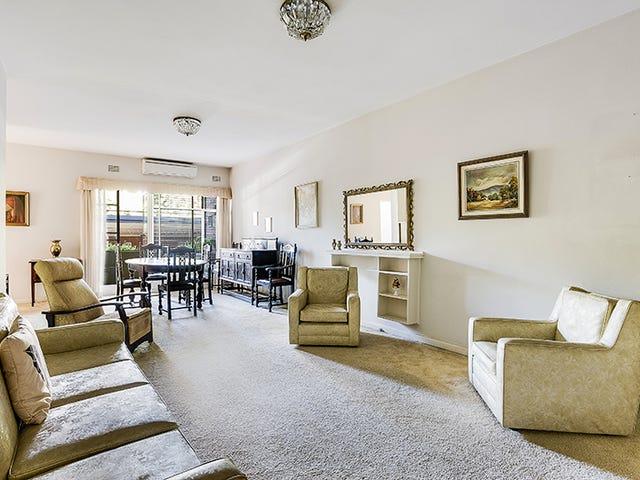 2/109 Penshurst Street, Willoughby, NSW 2068
