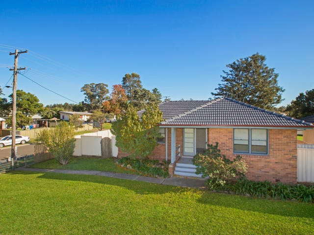 21 Wentworth Avenue, Singleton, NSW 2330