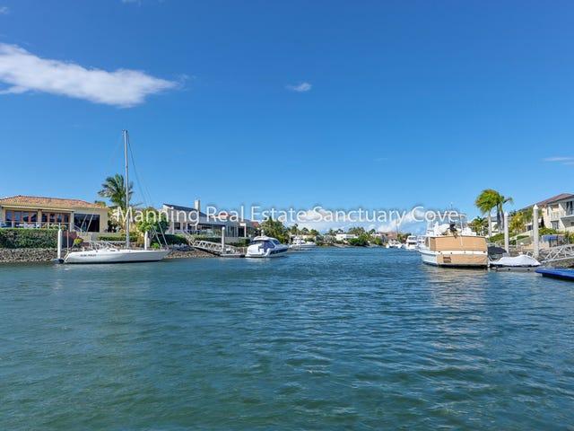 8007 Key Waters, Sanctuary Cove, Qld 4212