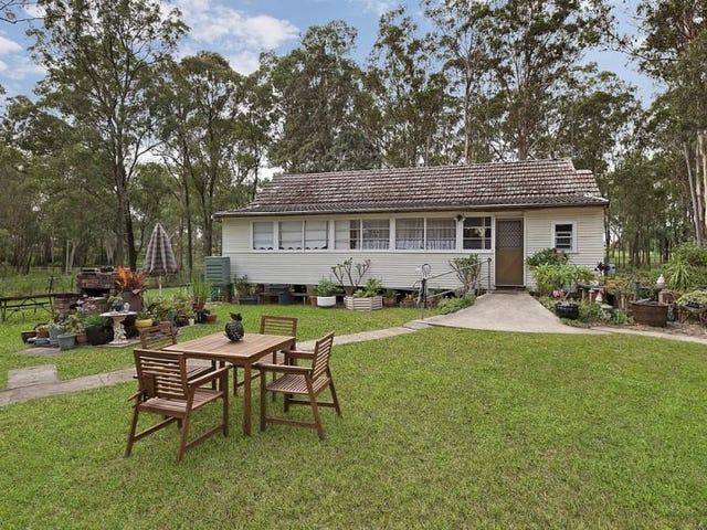 42 Nelson Road, Nelson, NSW 2765