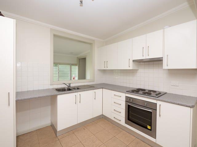 6 Colban Street, Balcolyn, NSW 2264