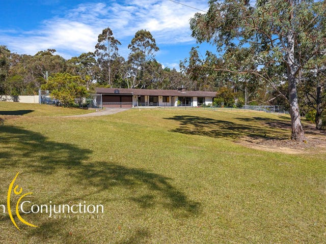 16 Muraban Road, Dural, NSW 2158