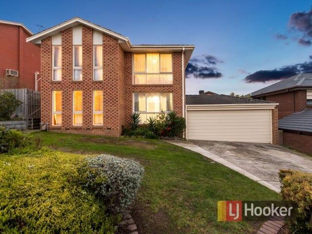 9 Thomas Mitchell Drive, Endeavour Hills, Vic 3802