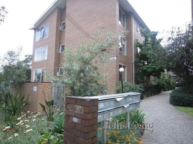 3/827 Burwood Road, Hawthorn East, Vic 3123