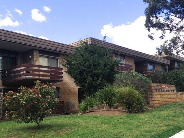7/20-30 Condamine Street, Campbelltown, NSW 2560