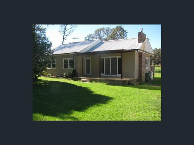 534 Appin Road, Gilead, NSW 2560