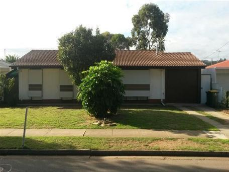 42 Northbri Avenue, Salisbury East, SA 5109
