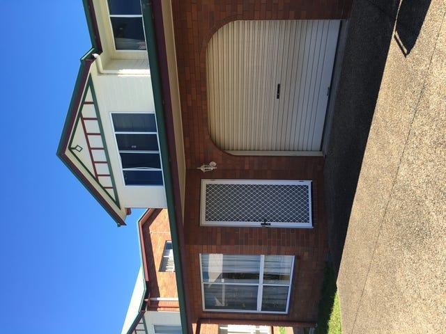 5/6 Morley Street, South Mackay, Qld 4740