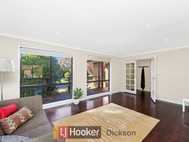 27 Blackwell Circuit, Flynn, ACT 2615