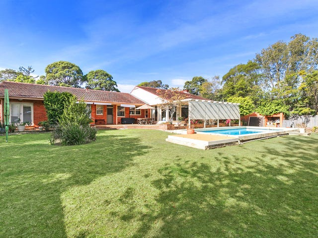312 Mona Vale Road, St Ives, NSW 2075