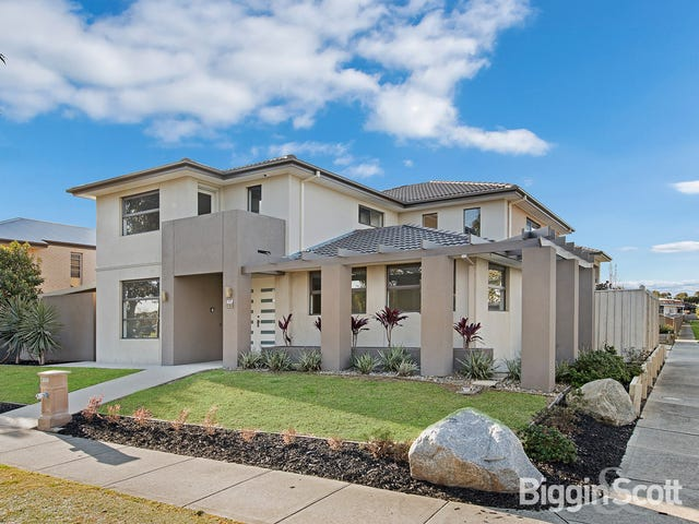 190 Keylana Drive, Keysborough, Vic 3173
