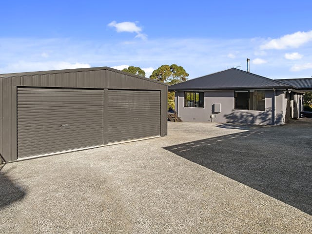 19 Adelong Dr, Kingston, Tas 7050