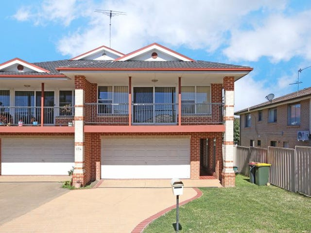 2/674 George Street, South Windsor, NSW 2756