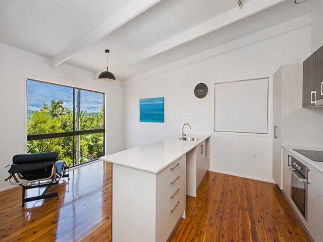 28 Broadwater Esp, Bilambil Heights, NSW 2486