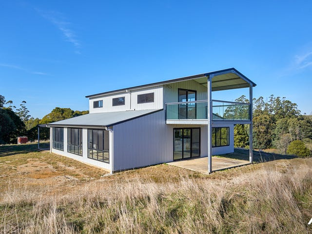 280 Childers Settlement Road, Yarragon South, Vic 3823