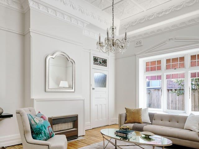 28 Lenthall Street, Kensington, NSW 2033
