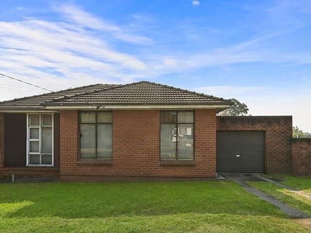 291 Bungarribee Road, Blacktown, NSW 2148