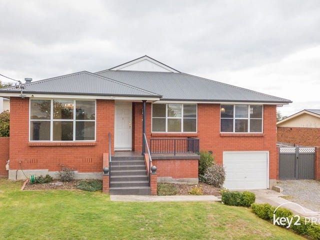 10 Henrietta Grove, West Launceston, Tas 7250