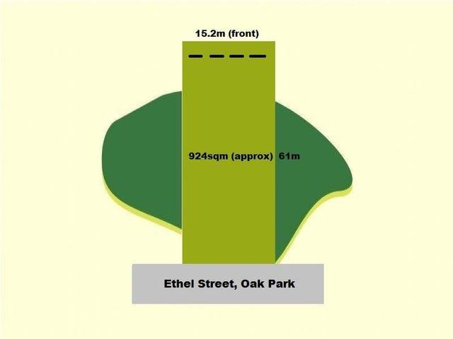26 Ethel Street, Oak Park, Vic 3046