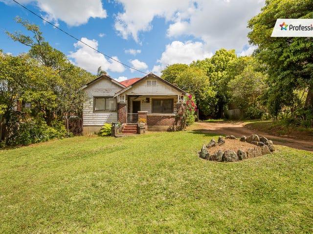10 Elder Road, Dundas, NSW 2117