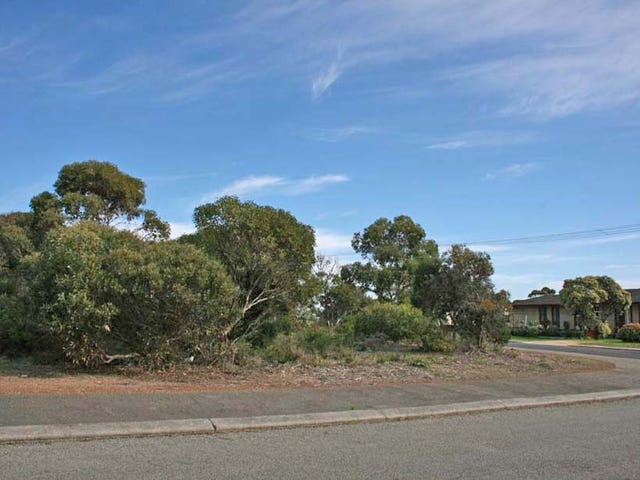 Lot 122, 2  Melaleuca Ct, Bremer Bay, WA 6338