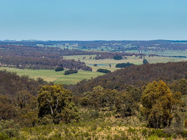 Lot 2 Greenridge Road, Taralga, NSW 2580