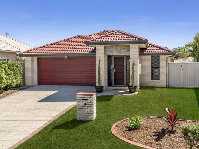 3 Cola Crescent, Wynnum West, Qld 4178