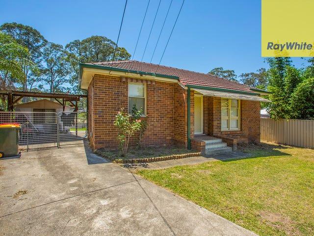 1 Gladys Crescent, Seven Hills, NSW 2147