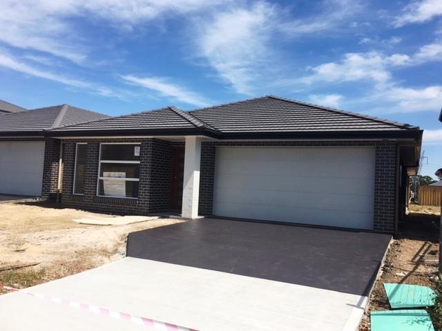 19 Kerrawary Grove, Schofields, NSW 2762