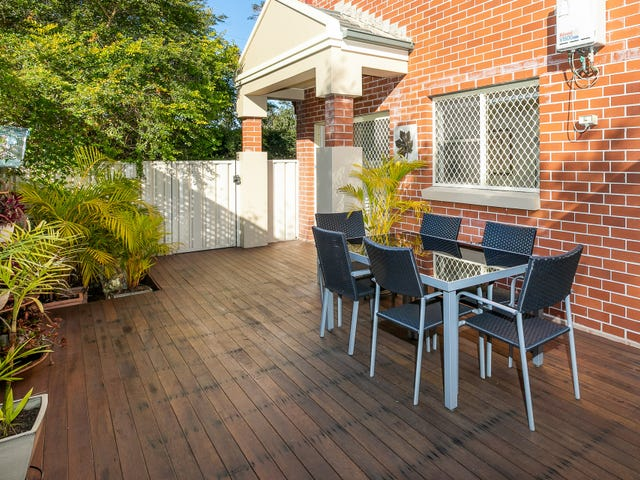1/5 Wallumatta Road, Caringbah, NSW 2229