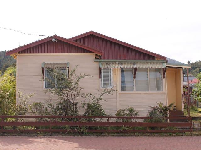 25 Bowes Street, Queenstown, Tas 7467