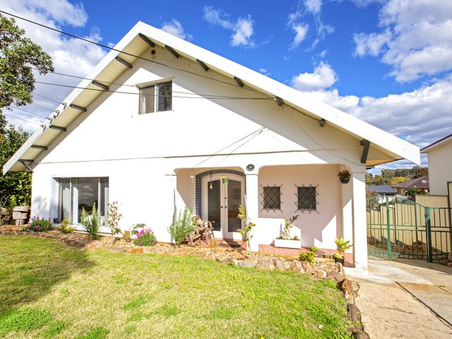 86 Anderson Avenue, Mount Pritchard, NSW 2170