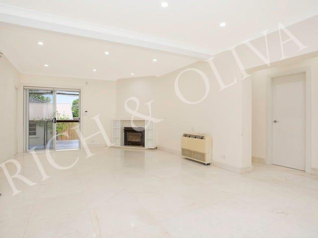 22a Arthur Street, Croydon, NSW 2132