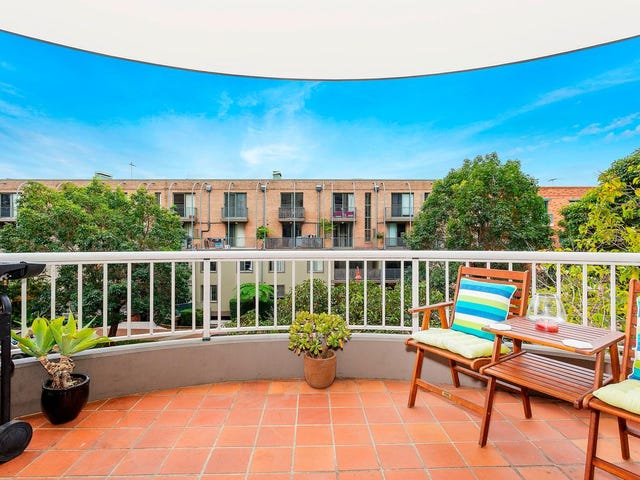 7/16-22 Willock Avenue, Miranda, NSW 2228