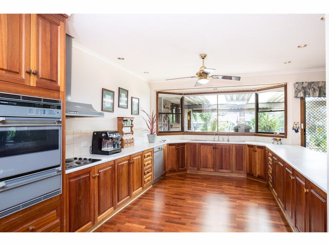 3 Bellshire Place, Mount Gambier, SA 5290
