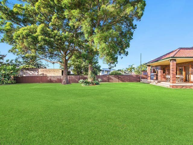15 Kinsel Grove, Bexley, NSW 2207