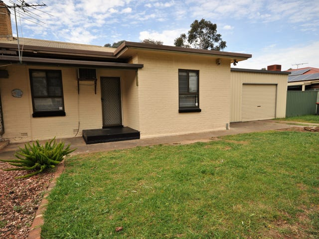 9 Ludwell Avenue, Salisbury North, SA 5108