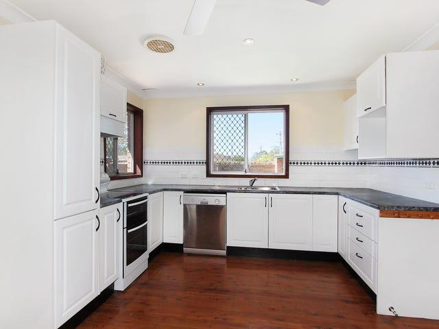 50 Hughes Avenue, Richmond, NSW 2753